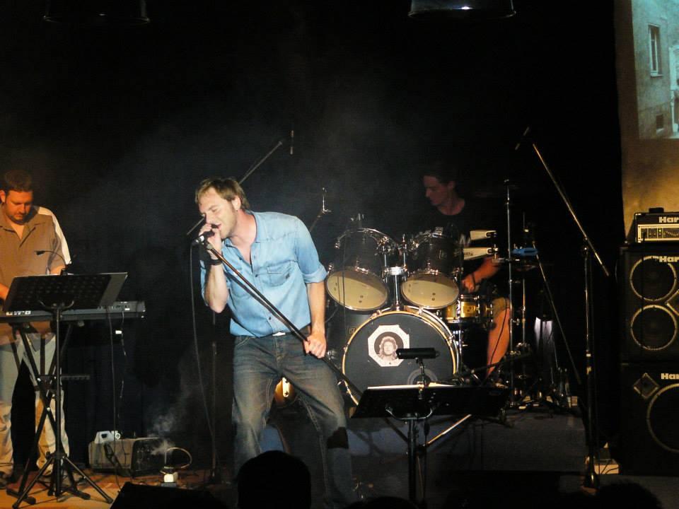 Naunheim 2013